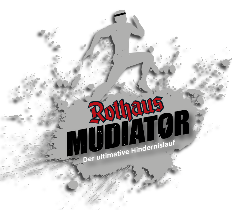 Logo18_ROTHAUS_ultimat_ohne_Hintergr