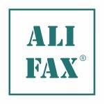 Logo-Alifax-150x150