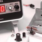 Herstellerservice_02-150x150